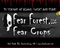 9.22.15 Fear Forest Fear Crops Website Image