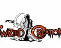 TWIZTED CREATIONS 2015 LOGO